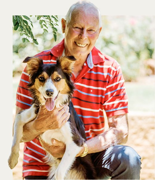 barry-and-dog